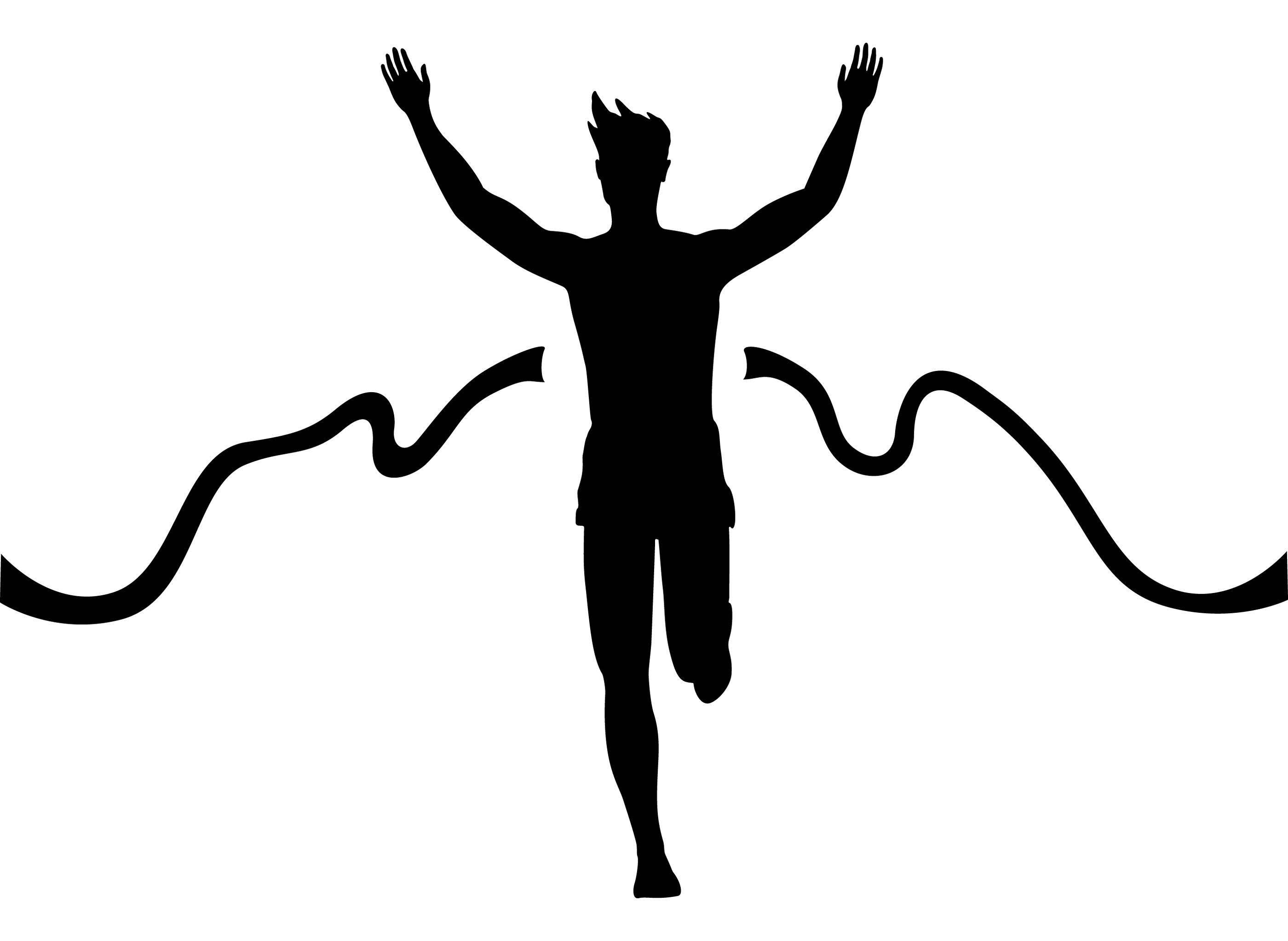 Массовый легкоатлетический забег «FORMAT MARI EL»