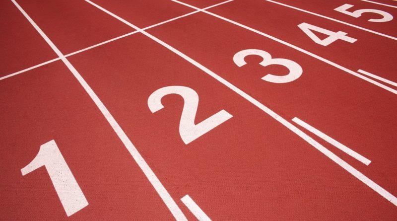Чемпионат-Первенство РМЭ по легкой атлетике