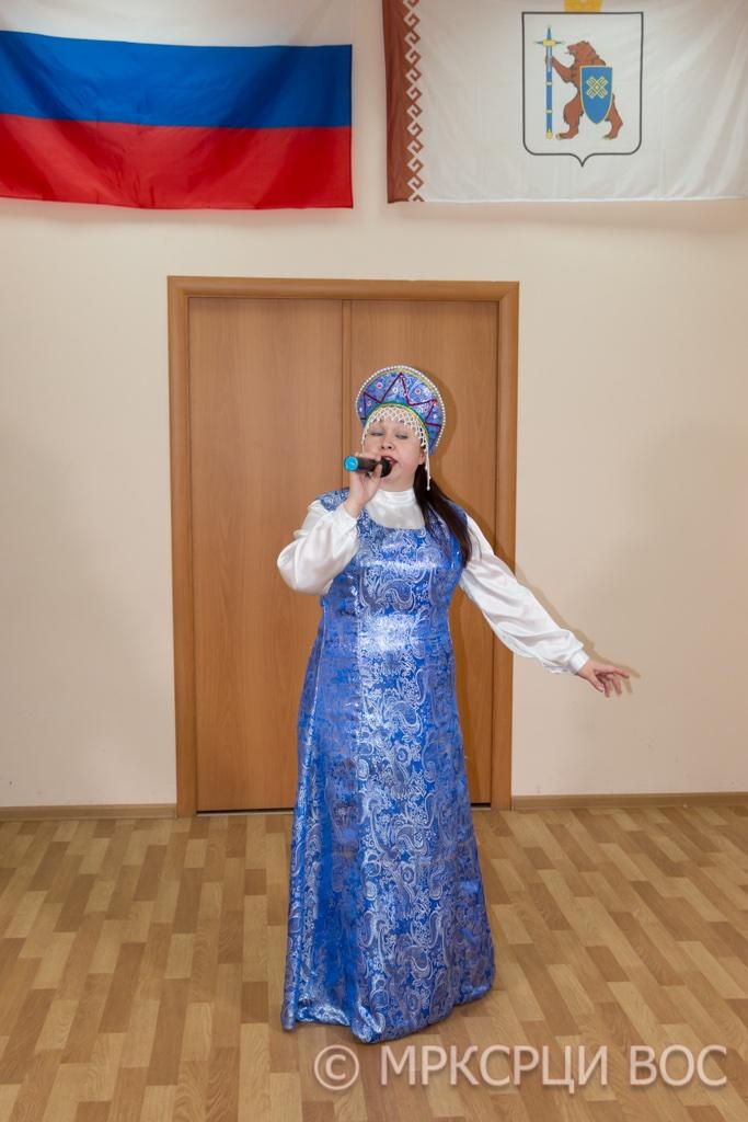 Шевелева Екатерина
