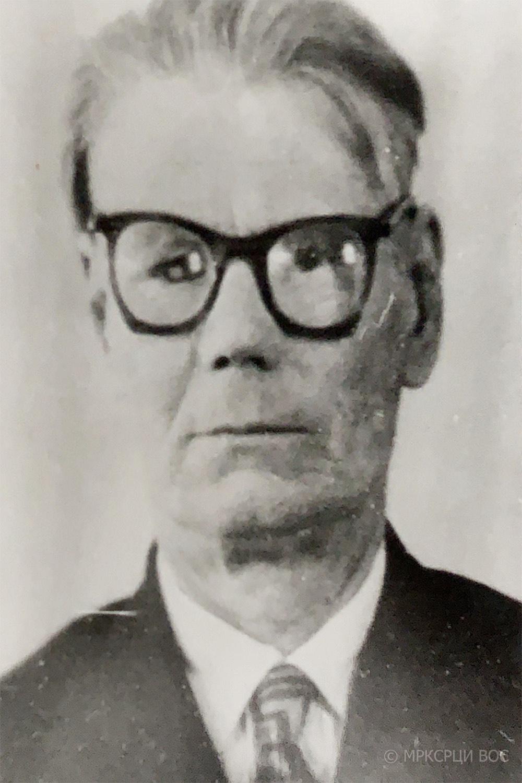 Филосов В.Г.